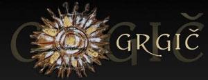 logo grgic