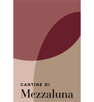 logo mezzaluna