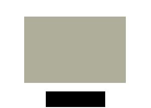 logo Zahar