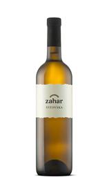 Vitovska Zahar