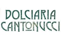 Cantonucci Dolciumi