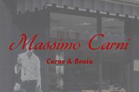 Massimo Carne e Bontà