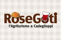 RoseGoti