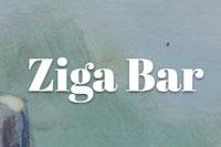 Ziga Bar