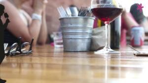 distinguere vino naturale convenzionale